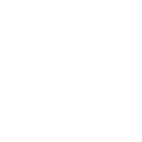 VAE Controls Group